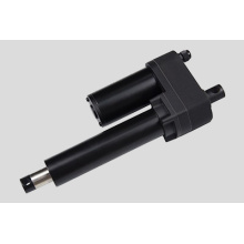 industry heavy load electrical linear actuator