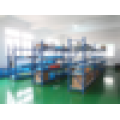 Energy Saving yarn twisting machinery for chemical fiber filament yarn textile machinery