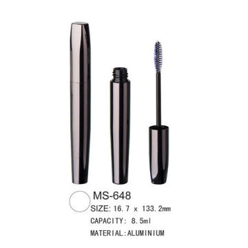 Mascara rond Tube MS-648