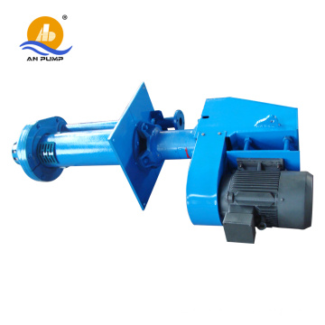 Submersible sewage pump submerged mud slurry pumps