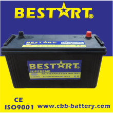 95e41r-12V100ah Automobile Batteries Factory Car Battery/Electric Car Battery Factory Wholesale