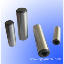 Stainless Din1 metal truss Tapper Pins