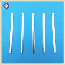 5MM Aluminum Nose Clip For Face Mask