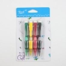 4PCS Mechanical Pencils For Sale