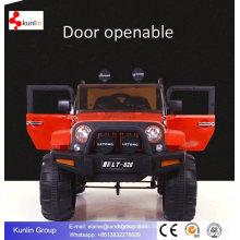 Kinderspielzeug Auto Allradantrieb Flash mit Swing
