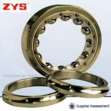 Подшипники золотого поставщика Zys