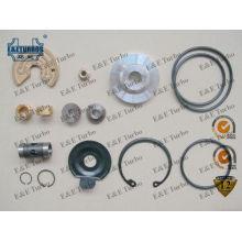 CT26 Repair Kit Turbo Parts Fit 17201-17020