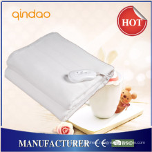 High Quality 150*80cm Electric Heating Blanket