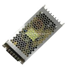 Pantalla LED de 200W Fuente de alimentación de 5V 40A