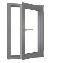 import aluminium casement window aluminum framed casement window