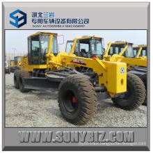 XCMG Motor Grader Gr215 (16.5T, 160KW)