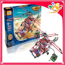 Hot new products for 2015 building blocks toy popular loz diamond block
