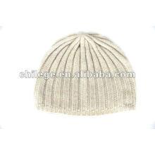 chapeaux tricotés par hiver de mode / chapeaux