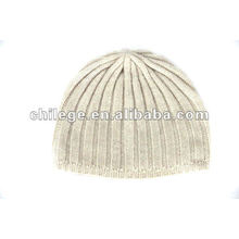 мода зима вязаные шапки/шапки