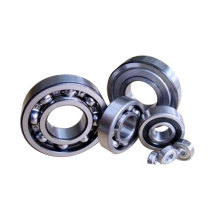 Bearings of Planetary Cycloidal Pinwheel Speed Reducer