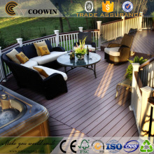 outdoor swimming pool solid outdoor composite decking