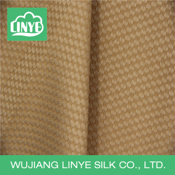 custom waterproof textile printed, sunscreen window curtain design, car upholstery fabric