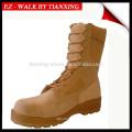 Light Weight Desert Suede Military boots