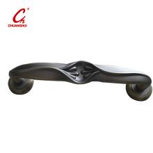 Door Handle Carbinet Handle Hardware Accessories (CH2406)