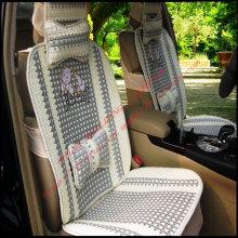 Kundenspezifische Auto-Sitzabdeckung u. Sitzkissen