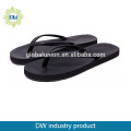 stock cheap shoes ocean fashion man sand beach slippers