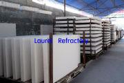 High Strength Non Asbestos Calcium Silicate Board For Building Interior Wall