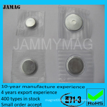 waterproof strong washable magnet