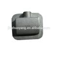 CNC machining service customized alumnium precision casting parts