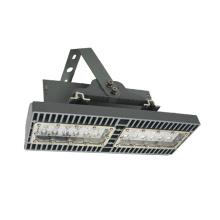 Luz al aire libre del mástil del CREE LED de 130W