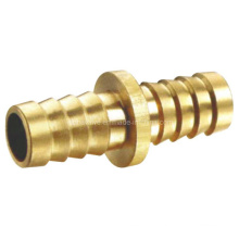 Brass Pex Fitting for Water (a. 0400)