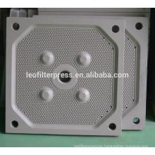 Leo Filter Press 1500mmX1500mm Filter Plate