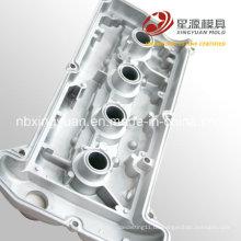Chinesisch Superior Qualität Professional Design Neueste Techonology Automotive Die Casting