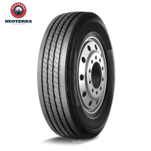 NEOTERRA NT566 11r24.5 truck tires 11r 24.5 usa buy tires direct from china