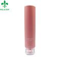 tubos de desodorante al por mayor blanqueamiento crema extensión del pelo embalaje