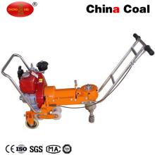 Clé pour rail de combustion interne Nlb-600