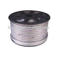 AC110-220V High brightness Waterproof Led Strip Light