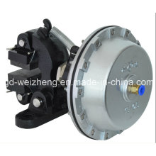 100нм Dbg-205 для машинного пневматического дискового тормоза