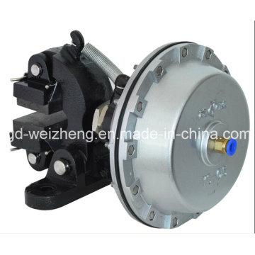 100nm Dbg-105 for Machine Pneumatic Air Disc Brake