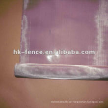 200mesh Stainless Steel Wire Mesh for kwas filtration