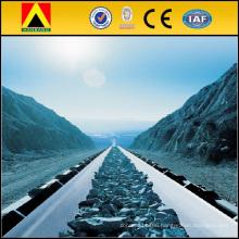 NN300 Anti-static rubber conveyor belt