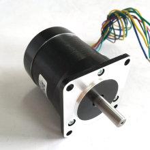 0.43Nm 180w 36v haute vitesse pas cher brushless électrique DC moteur