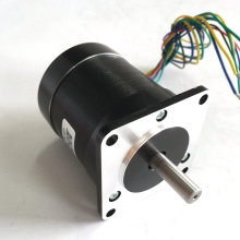 57mm 4000rpm cheap brushless dc motor 36V 46W approved for CE certification made in china