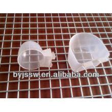 Nipple Drinker For Chicken/Rabbit/Quail
