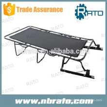 RS-102 3 folding sofa sleeper mechanism