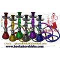 Best Portable Cheap Beautiful Mini Hookahs For Sale