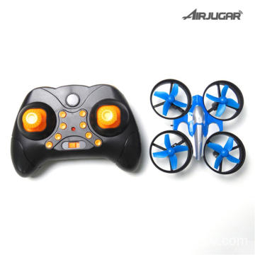 Mini Drone 2.4G RC Quadcopter