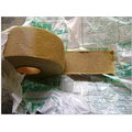 Anti corrosion tape similar with Denso Petrolatum tape