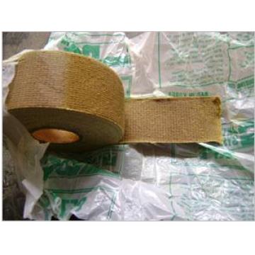 Анти-коррозии ленты схожи с Denso вазелин ленты