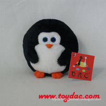 Hot Sell Penguin Plush Dog Toy