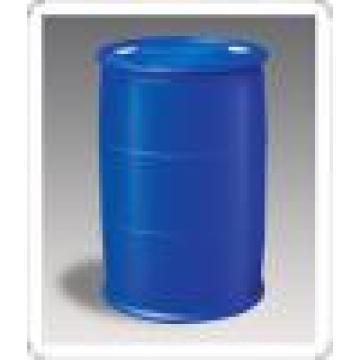 Ácido fórmico, ácido fórmico de grau médio de 85 por cento